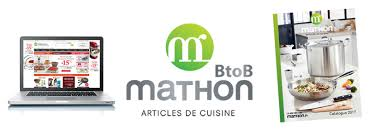 mathon cuisine mathon btob