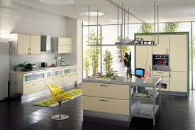 easy kitchen decorating ideas easy home decorating ideas with easy kitchen decorating ideas easy