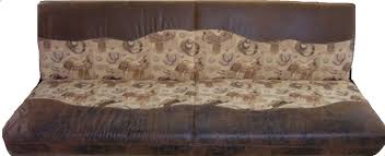 Used Rv Sofa by Coloradojk Jpg