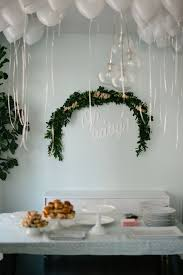 neutral baby shower decorations 37 modern baby shower décor ideas that really inspire digsdigs