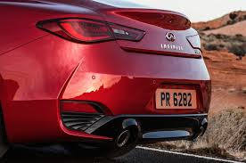 nissan altima coupe rear diffuser 2017 infiniti q60 first look review motor trend