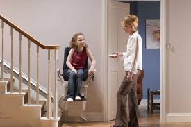 children u0027s stairlifts easy for children security for parents