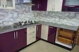 kitchen furniture shopping wodart modular kitchens guntur modular kitchen furniture store