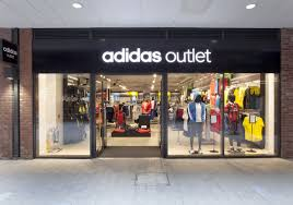 designer outlet store adidas designer outlet rci contracts