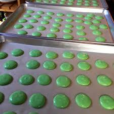 heidi u0027s mix macaron piping tips