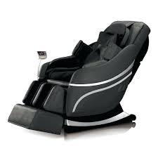 canape massant electrique fauteuil massant chauffant siege fauteuil cuir massant chauffant