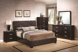 White Bedroom With Dark Furniture Painting Dark Bedroom Furniture Interesting Ideas Dark Furniture