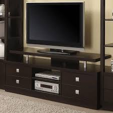 Tv Tables For Flat Screens Tv Stands And Consoles Flat Screen Tv Stands