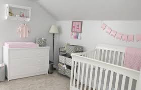 Decorating A Baby Nursery 100 Adorable Baby Room Ideas Shutterfly