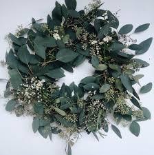eucalyptus wreath photo 4 26 jpg