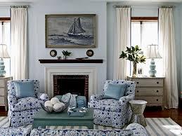 Teal Blue Leather Sofa Living Room Brilliant Light Blue Living Room Furniture Blue