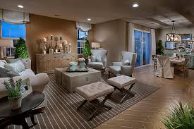 brookfield homes floor plans sales at sago spur second phase release brookfield residential
