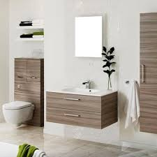 bathrooms ideas uk bathroom ideas the bath housekeeping
