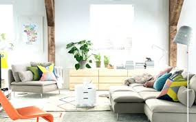 modern sofas for small living rooms furniture decor corner 12089