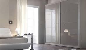 armadio con ante in vetro con ante scorrevoli vetro grandi sconti ingrosso arredamenti