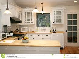 kitchen design awesome small kitchen design ideas imposing