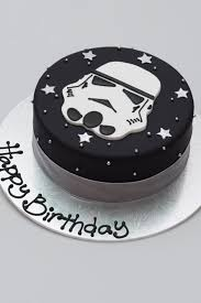 buy online now we deliver storm trooper cake city cake company