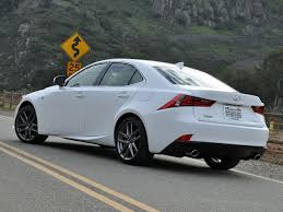 is 350 lexus 2015 lexus is 350 overview cargurus