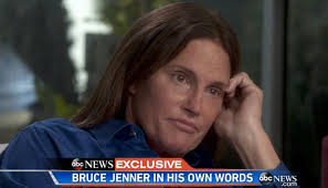 what is happening to bruce jenner thoughts on bruce jenner s new e show kuwtk interview reality