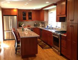 By Design Kitchens Kitchens By Design Johnston Ri