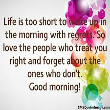 life is short quote pinterest 100 quote for life is short 100 quote about life is