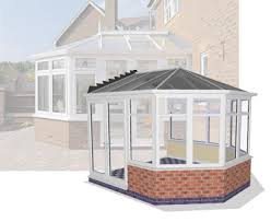 sunroom prices how much does a conservatory cost free conservatory prices and