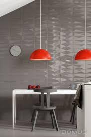 lexus international tiles range colori lucido domus tiles the uk u0027s leading tile mosaic