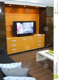 wohnzimmer schrankwã nde wohnzimmerz moderne wohnzimmermöbel with wohnwã nde und schrankwã