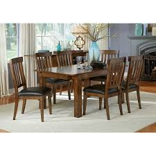 Costco Kitchen Furniture Best 25 Costco Outlet Ideas On Baby Furniture Outlet
