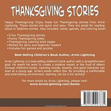 thanksgiving stories stories jokes and coloring