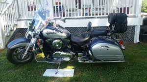 1980 kawasaki ltd 1000 motorcycles for sale