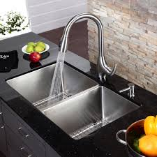 kitchen faucet and sink combo kitchen costco kitchen faucets large kitchen sinks cheap