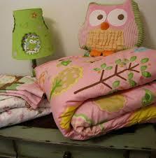 Circo Owl Crib Bedding by Circo Owl Twin Bedding Home Beds Decoration