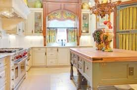 Country Kitchen Curtain Ideas Country Style Curtains And Valances Eyelet Curtain Curtain Ideas