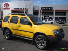 2003 nissan xterra lifted 2003 nissan xterra supercharged new cars used cars car reviews