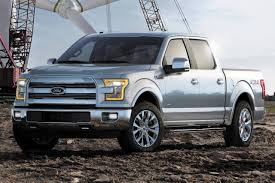 used 2015 ford f 150 for sale pricing u0026 features edmunds