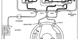 xtrons car dvd forum in wiring diagram gooddy org new