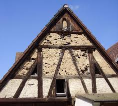 wattle and daub wikipedia