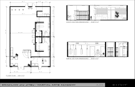 floor plan requirements gym changing room design buscar con google yoga project