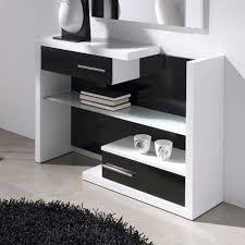 meubles entrée design meuble rangement entree design