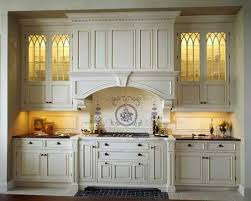 kitchen cabinet design ideas kitchen cabinet design ideas android apps on play