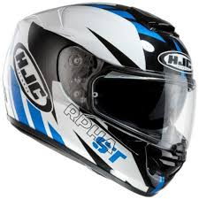 hjc motocross helmet hjc 2015 rpha st rugal mc 2 full face helmet available at