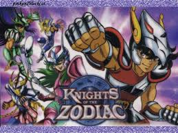 film zodiac anime maremacht anime podcast knights of the zodiac youtube