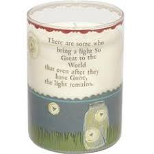 Condolence Gifts I Absolutely Love This Sympathy Gift It Is The Perfect Gift When