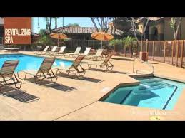 stillwater apartments in glendale az forrent com youtube