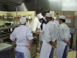 stages de cuisine stage en cuisine 100 images la liste des établissements