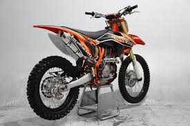 best 250 motocross bike crossfire motorcycles cfr250 dirt motorbike