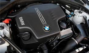 2 0 bmw engine bmw 5 series now with four cylinder turbo engines in malaysia
