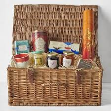 food gift basket gift sets gourmet food baskets williams sonoma