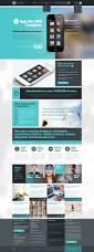 16 best tech website inspiration images on pinterest web design
